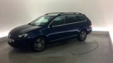 VOLKSWAGEN GOLF 1.6 TDI 105 BlueMotion Tech SE 5dr