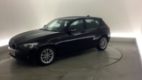 BMW 1 SERIES 116d SE 5dr