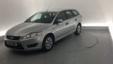 FORD MONDEO 2.0 TDCi Edge 5dr