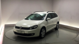 VOLKSWAGEN GOLF 1.6 TDI 105 BlueMotion Tech Sportline 5dr