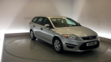 FORD MONDEO 1.6 TDCi Eco Edge 5dr [Start Stop]