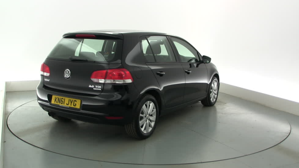 2011 volkswagen golf 2 0 tdi bluemotion related infomation specifications weili automotive network. Black Bedroom Furniture Sets. Home Design Ideas
