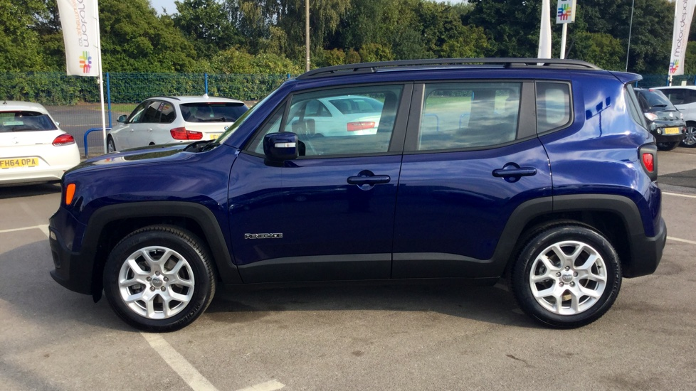 Jeeps For Sale In Houston >> Delivery Date 2016 Jeep | Autos Post
