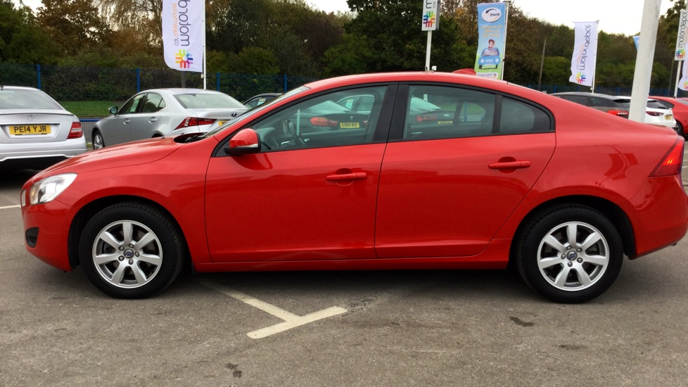 Cheap Cars Coventry Used Cars