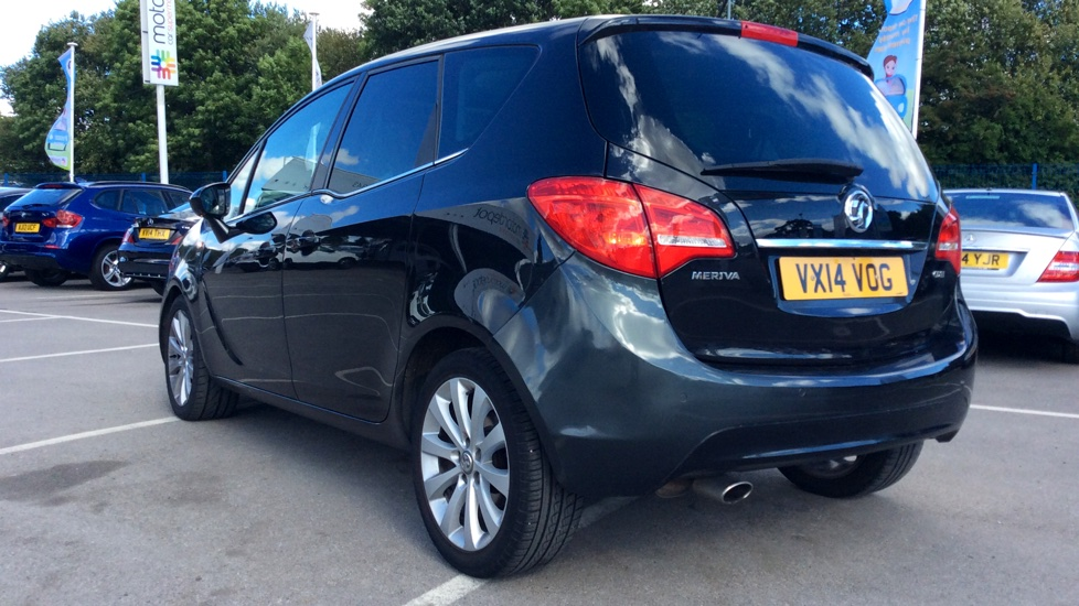 Cheapest finance deals on new cars