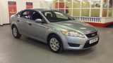 FORD MONDEO 1.8 TDCi Edge 5dr [6]