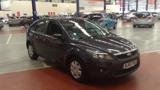FORD FOCUS 1.6 TDCi Econetic 5dr