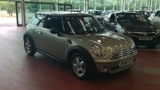 MINI HATCHBACK 1.4 One 3dr
