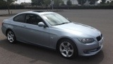 BMW 3 SERIES 320d SE 2dr