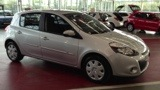 RENAULT CLIO 1.5 dCi 88 eco2 Expression+ 5dr