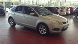 FORD FOCUS 1.6 Style 5dr
