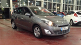 RENAULT GRAND SCENIC 1.5 dCi 110 Dynamique TomTom 5dr