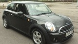 MINI HATCHBACK 1.6 One D 3dr
