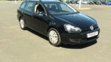 VOLKSWAGEN GOLF 1.6 TDI 105 BlueMotion Tech S 5dr