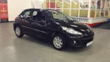 PEUGEOT 207 1.4 HDi Access 3dr