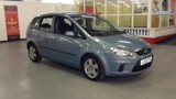 FORD C-MAX 1.8TDCi Style 5dr