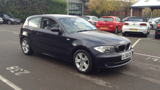 BMW 1 SERIES 118i SE 3dr