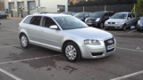 AUDI A3 1.6 Special Edition 5dr Tip Auto