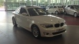 BMW 1 SERIES 118d ES 2dr