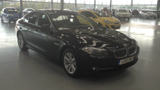 BMW 5 SERIES 520d SE 4dr Step Auto