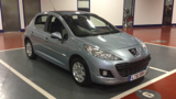 PEUGEOT 207 1.6 HDi 92 Active 5dr