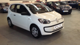 VOLKSWAGEN UP 1.0 Take Up 3dr