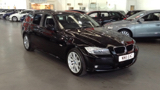 BMW 3 SERIES 320d [184] ES 5dr