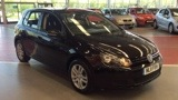 VOLKSWAGEN GOLF 1.4 Twist 5dr