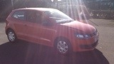 VOLKSWAGEN POLO 1.2 70 S 3dr