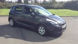 RENAULT SCENIC 1.5 dCi 106 Expression 5dr