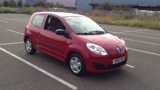 RENAULT TWINGO 1.2 Expression 3dr