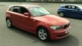 BMW 1 SERIES 116i [2.0] SE 5dr