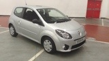 RENAULT TWINGO 1.2 Extreme 3dr