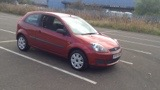 FORD FIESTA 1.25 Style 3dr [Climate]