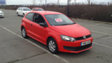 VOLKSWAGEN POLO 1.2 60 S 3dr [AC]