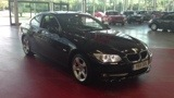 BMW 3 SERIES 318i SE 2dr