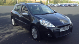 RENAULT CLIO 1.2 TCE I-Music 5dr