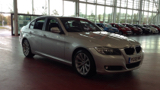 BMW 3 SERIES 320d SE 4dr