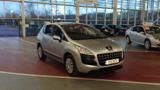 PEUGEOT 3008 1.6 HDi 112 Active 5dr