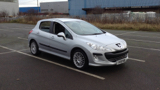 PEUGEOT 308 1.6 HDi 110 S 5dr [6]