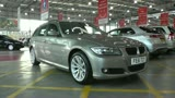 BMW 3 SERIES 318d SE 5dr