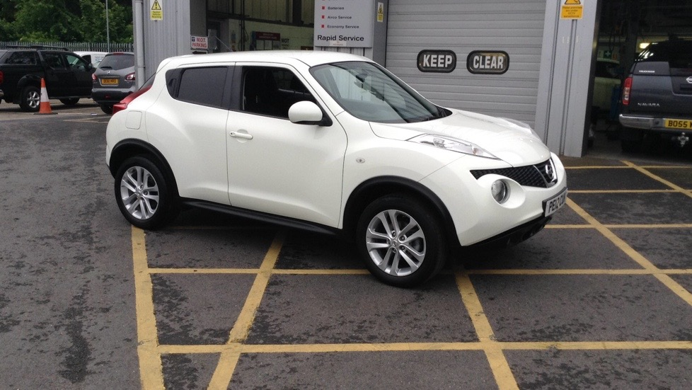 Used Cars For Sale In Preston Auto Trader Group Autos Post