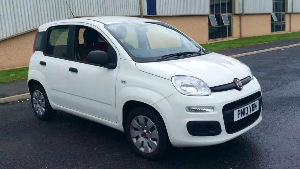 used fiat panda pop 179711030 chorley blackpool fiat. Black Bedroom Furniture Sets. Home Design Ideas