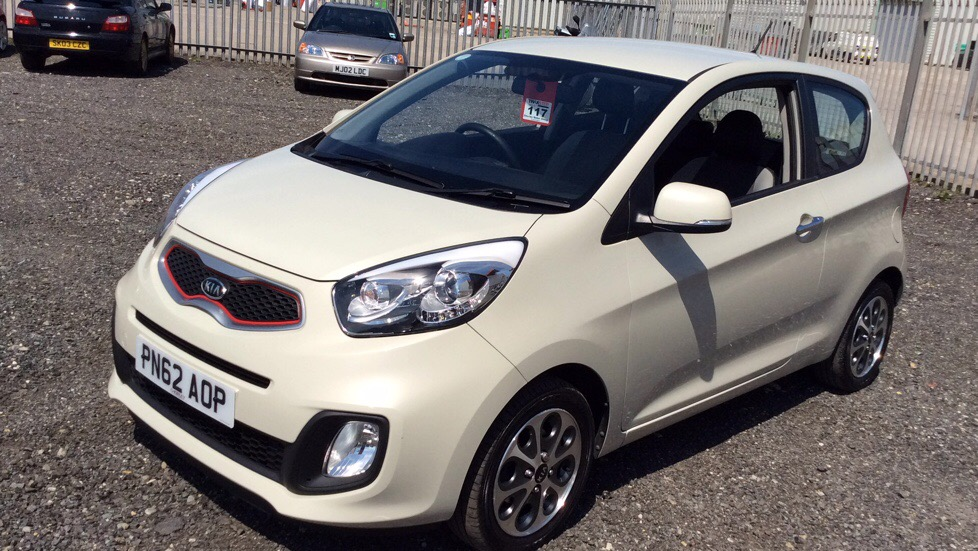 used kia picanto halo 125781030 chorley blackpool fiat chorley nissan. Black Bedroom Furniture Sets. Home Design Ideas
