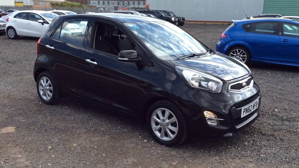 used kia picanto 39 2 39 130961030 chorley blackpool fiat. Black Bedroom Furniture Sets. Home Design Ideas