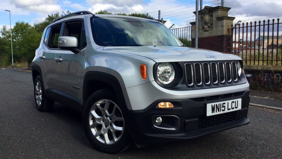 x l type image trailhawk renegade jeep gif size used