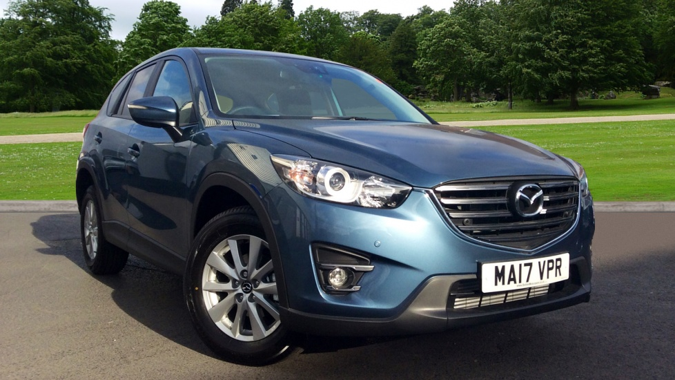 used mazda cx 5 automatic cars for sale motorparks. Black Bedroom Furniture Sets. Home Design Ideas