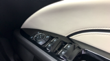 FORD MONDEO VIGNALE ESTATE, PETROL, in WHITE, 2016 - image 21