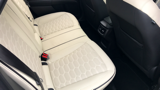 FORD MONDEO VIGNALE ESTATE, PETROL, in WHITE, 2016 - image 25