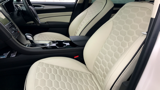 FORD MONDEO VIGNALE ESTATE, PETROL, in WHITE, 2016 - image 24